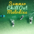 Bossa Chill Out Chill Rhythms