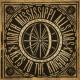 North Mississippi Allstars Keys to the Kingdom