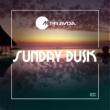 M.Pravda Sunday Dusk (Original Mix)