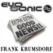 Frank Krumsdorf Good News (Original Mix)