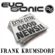 Frank Krumsdorf Everyday (Original Mix)