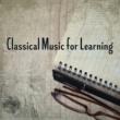 Classical Study Music Ensemble