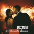 Romantic Candlelight Orchestra