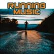 Running Hits Rocks