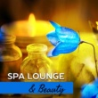 Meditation Spa Society Spa Relaxation