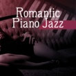 Jazz Piano Sounds Paradise Erotic Music