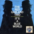 Red Garland Trio This Can't Be Love