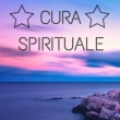 Acqua Curativa Cura spirituale