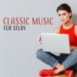 Classical Study Music Waltz No. 2 in B Minor, Op. 69