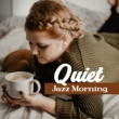 Music for Quiet Moments