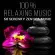 Beauty Spa Music Collection Sleep Music for Insomnia