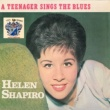 Helen Shapiro Blues in the Night