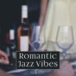 Romantic Restaurant Music Crew l'amour vrai