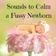 Infants Sleep Sounds to Calm a Fussy Newborn