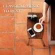 Musica Relajante Oasis Ballade No. 3 in A-Flat Major, Op. 47