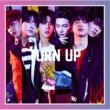 GOT7 TURN UP(Complete Edition)