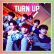 GOT7 TURN UP(Original Edition)