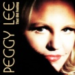 Peggy Lee That Old Feeling