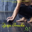Relaxing Mindfulness Meditation Relaxation Maestro The Elegance of Yoga