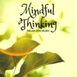 Oxford Study Song Mindful Thinking