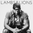 Chase Rice Lambs & Lions