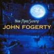 John Fogerty Southern Streamline