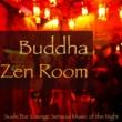 Lounge Safari Buddha Chillout do Mar Café Miss You So Bad