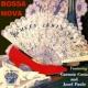 Ramsey Lewis Trio Samba de Orfeu