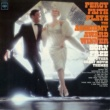 Percy Faith & His Orchestra A Man and a Woman