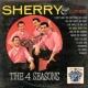 The Four Seasons Sherry