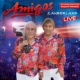 Amigos Zauberland (Live 2017)
