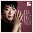 Lang Lang Liebestraum No. 3 in A-Flat Major, S. 541 / 3