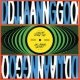 Django Django In Your Beat