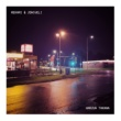 Rekami/Joniveli/Are Narkomaani (feat.Are)