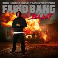 Farid Bang Das Imperium schlägt zurück