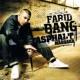 Farid Bang Asphalt Massaka