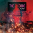 The Code Fly Higher
