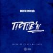 Rick Ross TipToe'n