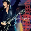 John Fogerty Premonition (Live 1997)