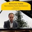 Rossano Torre 24 Preludes, Op. 11: No. 1, Vivace in C Major