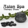 Zen Healing Touch