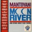 Mantovani Moon River