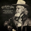 Red River Dave California Hippie Murders!