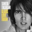 Tanita Tikaram Glass Love Train
