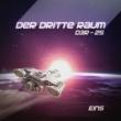 Der Dritte Raum Hale Bopp (D3R-25 Remix)