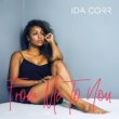 Ida Corr From Me To You