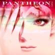 摩天楼オペラ PANTHEON-PART2-