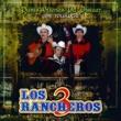 Los 3 Rancheros El Columpio