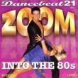 Tony Evans Dancebeat Studio Band Zoom