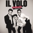 Il Volo Canzone per te (2015 Version)